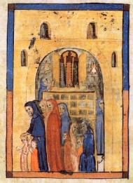Astronomy in the Medieval Spanish Jewish Community - Medievalists.