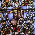 The Restoration of Medieval Stained Glass By Gottfried Frenzel Scientific American, Supplement: Science and the Arts (1995) Introduction: Light has long served religion as a symbol. It has signified creation […]