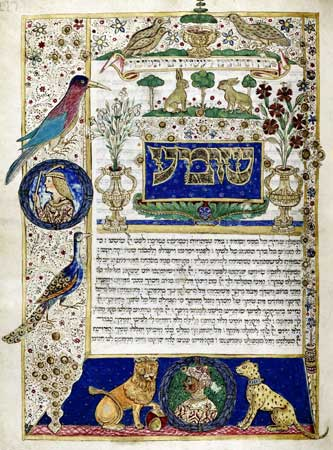 HEBREW PRINTING HOUSES IN POLAND AGAINST THE BACKGROUND OF THEIR HISTORY IN THE WORLD