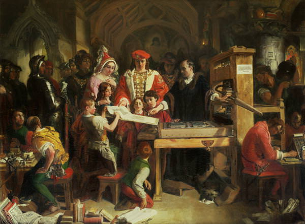 Malory's Maladies: Determining Intention and Influence through Editorial Theory in Sir Thomas Malory's Le Morte Darthur