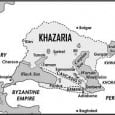 Assessing Khazaria Meerts, Paul (Institute of International Relations) IIAS Newsletter, #34, July (2004) Abstract The Khazars enter history in the fifth century AD. In the thirteenth, they disappear. Why are […]