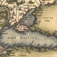 This paper examines the Black Sea question in the second half of the 15th century, with special emphasis on crusading and religious questions.