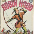 The Origins of Robin Hood By R. H. Hilton Past and Present, Vol.14:1 (1958) Introduction: Thomas Becket, Henry II's chancellor and later Archbishop of Canterbury, was an officially canonised saint, […]