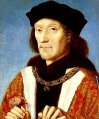 Curiosidades de la Historia - Página 6 Henry-VII-200x240