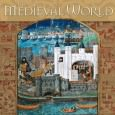 The Medieval World: An Illustrated Atlas Edited by John M. Thompson National Geographic, 2010 ISBN: 978-1426205330 Publisher's Description: Sumptuously illustrating the vivid parade of a thousand years of history, this […]
