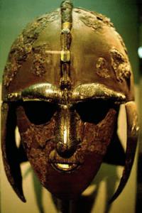 Viking Historians | RM.