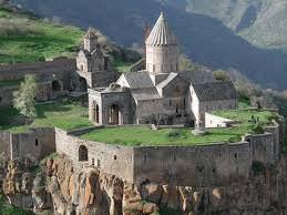 Armenian Architecture in Twelfth-Century Crusader Jerusalem