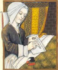 Illuminating the Soul: Religious Enclosure and the Validation of Mystical Experience in The Life of Christina of Markyate and The Book of Margery Kempe