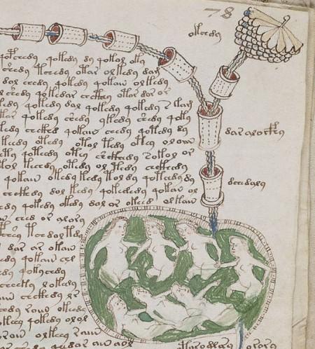 Voynich_manuscript2
