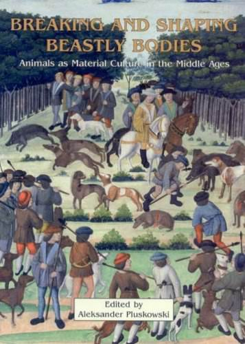 the importance of humanism in the european middle ages