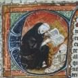 Sins of Tongues, Pains of Members: Speech, Division and Sacrament in Late Medieval Exempla Langum, V.E. Marginalia, Vol. 6, (2006-2007) Cambridge Yearbook Abstract Late medieval exempla teem with burned and […]