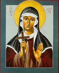Kenotic Mysticism and Servant Leadership in the letters of Clare of Assisi to Agnes of Prague