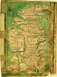 The anglo saxon in uence on romano britain research past and present - Cabinet anglo saxon paris ...