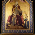 SIMONE MARTINI'S ST. LOUIS OF TOULOUSE AND ITS CULTURAL CONTEXT Scotti, Suzette Denise MA Thesis, Louisiana State University and Agricultural and Mechanical College, August (2009) Abstract This thesis provides a cultural and […]