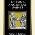 A Who's Who of Your Ancestral Saints By Alan J. Koman Genealogical Publishing Company, 2010 ISBN: 978-0-8063-1824-0 Publisher's Synopsis: For anyone interested in his or her own genealogical links to […]