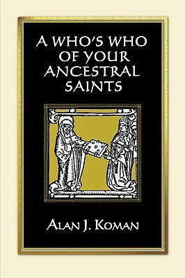 A-Who-s-Who-of-Your-Ancestral-Saints
