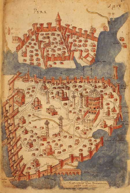 byzantium civilization essay The byzantium civilization started cause of overcrowding in the eight century bc that led greek city-states to send out colonies throughout the.