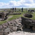 Scientists and researchers from across northern Europe will gather in Orkney on Thursday to learn how the islands protect their rich archaeological resources from rising seas and winter storms. Orkney […]