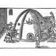 The medieval glass industry  Hunter, J.R. Medieval Industry, CBA Research Report No 40 (1981) Abstract The evolution of most industrial processes can be traced by the passing of technological milestones, and […]