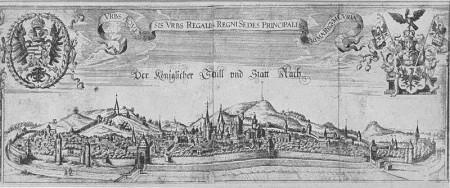 Find Dissertation Online Aachen