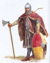 Kingship In Early Ireland