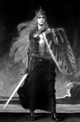 Judith - Anglo-Saxon