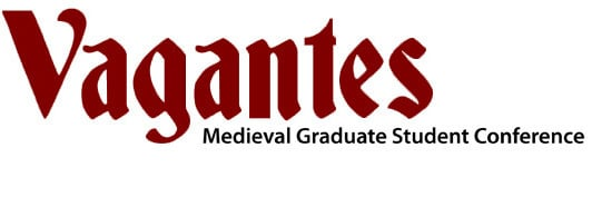 Call for Papers: Vagantes 2014