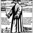 Studying the phenomenon of the plague in the Middle Ages one discovers that by far the most numerous source material directly connected to the epidemics is represented by the plague treatises