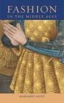 stolen 14th century italian