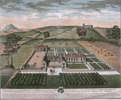 18th century sugar plantation During the late 18th and  he was born a free man in africa in the 18th century  by the 1820s, sugar prices were in decline and british plantation owners.