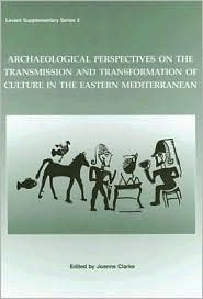 Architectural Styles and Ethnic Identity in Medieval to Modern Cyprus