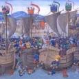 Commercial relations between the Basque Provinces and England in theLater Middle Ages, c.1200-c.1500 Childs, Wendy R. (University of Leeds) Itsas Memoria: Revista de Estudios Maritimos de Pais Vasco, 4 (2003) […]