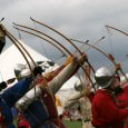 Bosworth Battlefield in Leicestershire will bring the drama and excitement of a medieval battle to life in a spectacular re-enactment to mark the 526th anniversary of the Battle of Bosworth […]