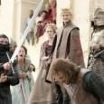 "Game of Thrones Review – ""BAELOR"" Off With His Head! In this week's episode of Game of Thrones, Cat makes a deal, Dany plays God, Robb gains the upper hand […]"