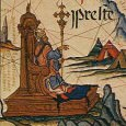Prester John: Fiction and History Bar-Ilan, Meir History of European Ideas, 20/1-3 (1995) Abstract A Hebrew book of Ben-Sira was published in 1519 in Constantinople, and its appendix includes 'a copy […]