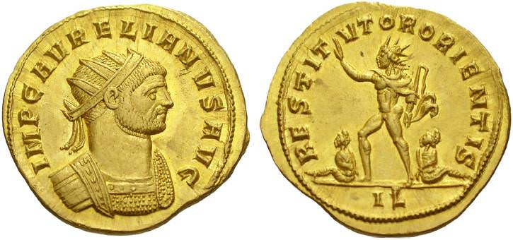 Roman coins in Iceland: Roman remnants or Viking exotica