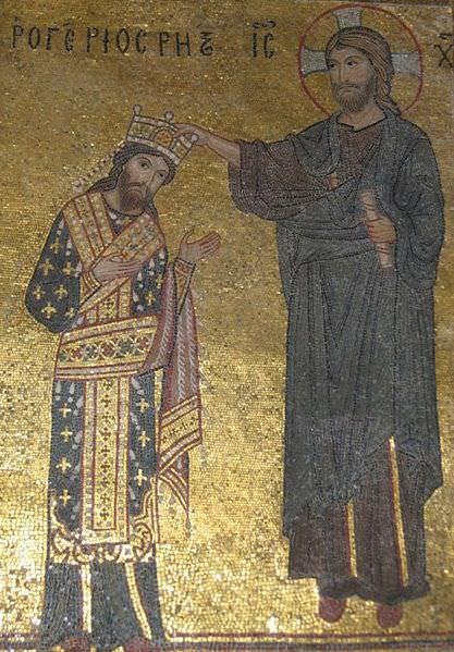 http://www.medievalists.net/wp-content/uploads/2011/07/Martorana_RogerII.jpg