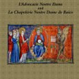 Judith Davis, Professor Emerita of French and Humanities at Goshen College, and Ron Akehurst of the University of Minnesota have recently completed their book containing translations of two 14th-century poems. […]