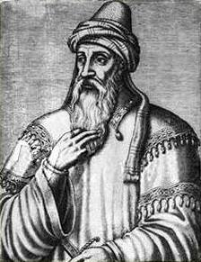 How Eager He Was for the Victory of Islam!': Saladin's Strategy Against the Kingdom of Jerusalem (1171-1187)
