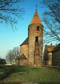 The Age of Stone: Just how old are the oldest relics of stone architecture in Poland?