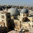 The Crusader Church of the Holy Sepulchre Burke, Tiffany L. (University of Notre Dame Department of History) University of Notre Dame, March 22 (2002) Abstract The main focus of this essay […]