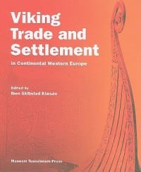 Viking-Trade-and-Settlement-in-Continental-Western-Europe