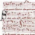 Muzyczna panorama średniowiecznego Krakowa