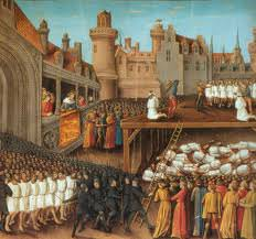 Captives or prisoners: society and obligation in medieval Iberia