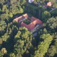 Castle Vojkovic-Vojkffy Oroslavje, Croatia Asking Price: 2.500.000 € The castle was built in the late 18th century between the 1770 and 1790 years. The three wings on the ground floor […]