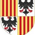 La guerra en cors amb els països musulmans occidentals en els primers anys del regnat de Jaume II (1291-1309) FERRER I MALLOL, MARIA TERESAInstitució Milà i Fontanals CSIC, Barcelona ANUARIO […]