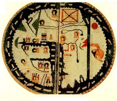 [Image: Beatus-of-Osma-map.jpg]