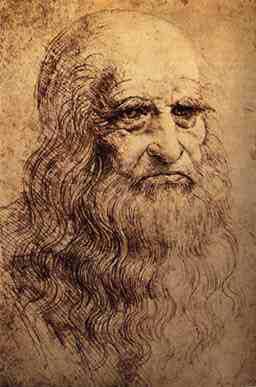 Leonardo's Literary Writings: History, Genre, Philosophy