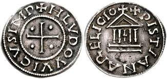 Currency Change in Pre-millennial Catalonia: Coinage, Counts and Economics