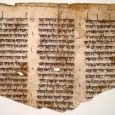 Hispanic Hebrew Poetry: a Bridge between the Bible and Medieval Iberian Literatures Doron, Aviva (University of Haifa) eHumanista: Volume 14, (2010) Abstract While literature tends to reflect historic, religious and […]